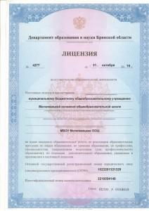 Лицензия с приложением (906x1280)